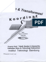 265819131-Modul-Kuliah-Sistem-dan-Transformasi-Koordinat-Agoes-S-Soedomo-dan-Sudarman-PDF.pdf