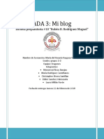 ADA3_B1_LPMP