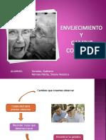 Envejecimiento y cambio cognitivo.pptx
