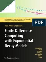 Diferencia Finita.pdf