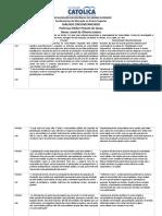 4 Atividade Dialogo Circunstanciado Avaliação Pos Fcfs