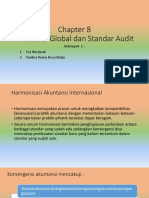 PPT Presentasi Chapt. 8