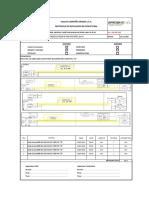 Protocolos de Tendido de Cables - Copia