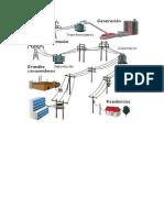 RED ELECTRICA.pdf