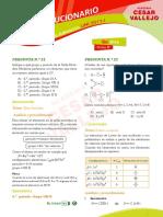 VI-25-S_Quimica