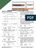 13 - Sucesiones (1).pdf