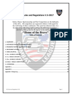 official-acl-rules-version-3.0-final__4_.pdf