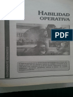 4-HABILIDAD OPERATIVA.pdf