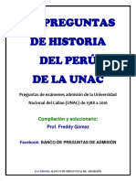 100preguntas Historiadelperu u Callao