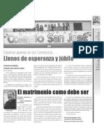 Por Las Diocesis:Arecibo 3710