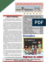 Jornal Sê_Set