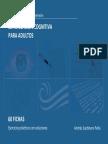 ESTIMULACION COGNITIVA PARTE 2.pdf