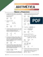 3-ARIT.pdf.pdf