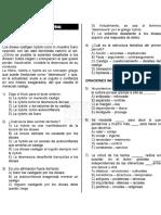 villarreal-examen.pdf