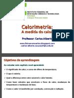 04.Calorimetria.pdf