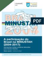 16-10-2017-web-AE-MINUSTAH-2017.pdf