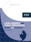 4183-v-Latin_America_and_Peace_Operations__Partners_and_Perspectives.pdf