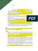 4. TaxRev_CIR v. Primetown1
