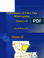 Performance of Ultra-Thin Whitetopping.pdf