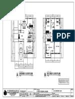 Option 1 - Proposed Floor Plan