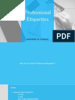 99xtprofessionaletiquettes-151012064749-lva1-app6891.pdf