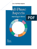 Full Phase Aspects