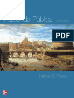 hacienda publica.pdf