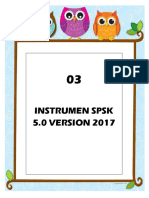 DIVIDER SPSK.docx