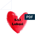 Sub 5.1.pptx