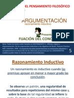 5razonamientoinductivo-120117155556-phpapp02