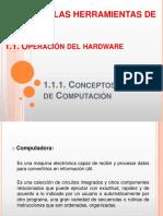 1-141212105943-conversion-gate02