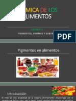 PIGMENTOS_EN_ALIMENTOS[1]
