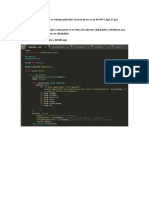 problem modal.doc