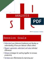 disc-analysis-150205003118-conversion-gate01.pdf