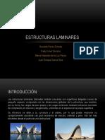 Estructuras laminares - copia1