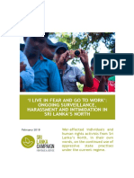 I-Live-in-Fear-and-Go-To-Work-Sri-Lanka-Campaign-February-2018-compressed.pdf