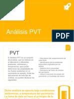 Equipo 3 Analisis de Pvt