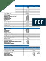 Plantilla Presupuesto de Capital (1)