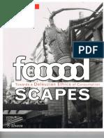 Dolphijn-2004-Foodscapes.pdf