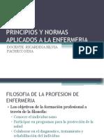 112957984-Principios-y-Normas-Aplicados-a-La-Enfermeria.pdf