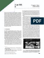 84velden.pdf