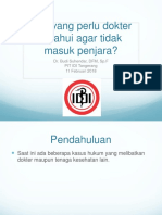 Budi Suhendar-Presentasi Dr Budi SpF PIT IDI Tangerang.pdf