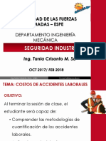 07 COSTOS ACCIDENTES