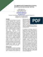 Estabilidad de Los Compuestos de Coordinaciódocx (1)