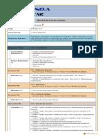 estreimiento-140403160220-phpapp01.pdf