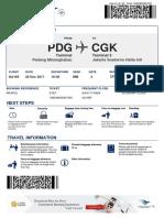 BoardingPass (6)