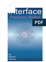 Interface Planetary Nodes