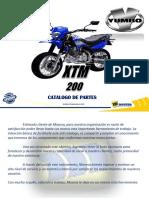 XTM_200_YUMBO.pdf