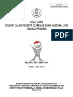 1.OSP2016Matematika