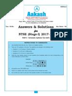 Kerala Solution
